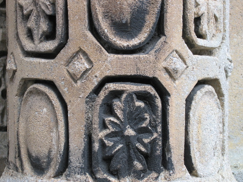 stone detail synagogue.jpg